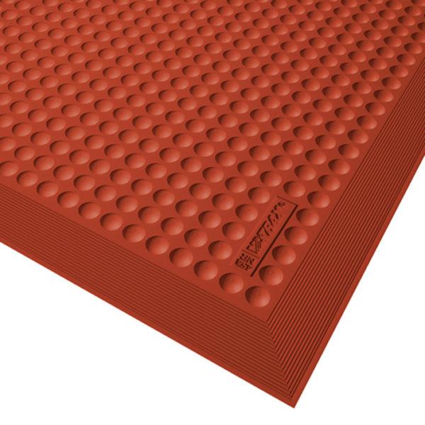 Anti-slip mat, werkvloermatten, keukenmat, horeca mat, anti-slip horeca