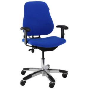 Score 5000 Verzwaard, obesitas, xxl bureaustoel, XXL stoelen, stoelen zware mensen
