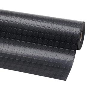 Anti-slip mat, anti-slip werkvloermatten