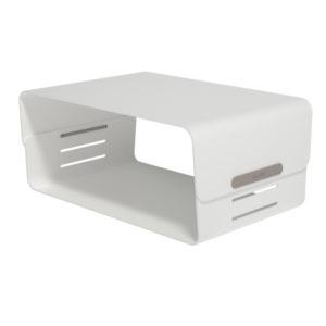 monitorverhoger ergonomie Addit Bento