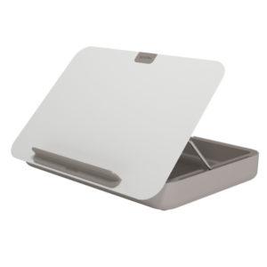 laptopstandaard notebookstandaard ergonomische hulpmiddelen
