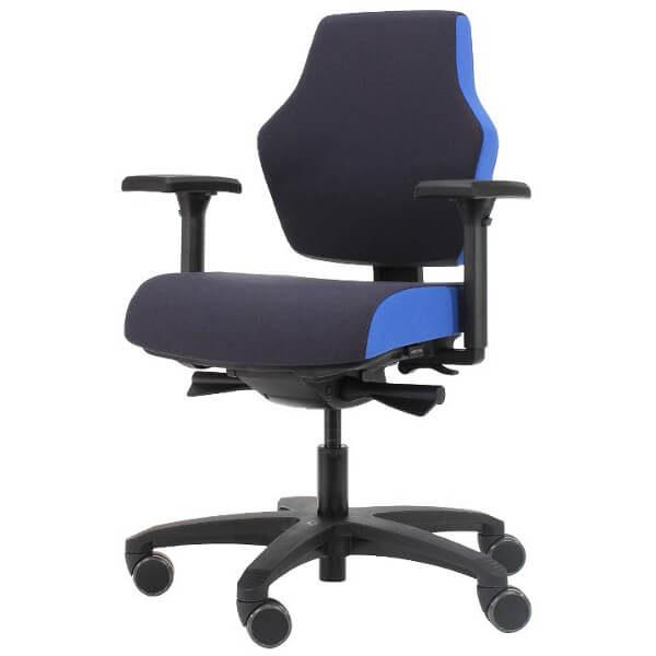 Score At Work, ergonomische bureaustoel