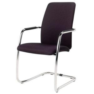be by beta Ede, bezoekersstoel