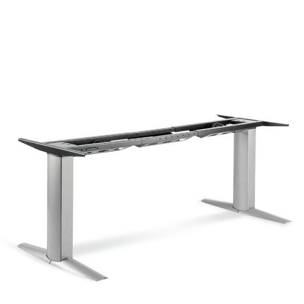 zit-sta bureau