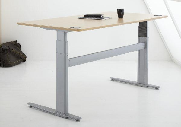 constet 501-29 zit-sta bureau