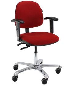 ergonomische stoel Score 2300
