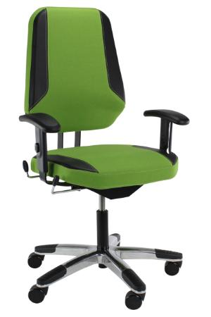 obesitas, xxl bureaustoel, XXL stoelen, stoelen zware mensen