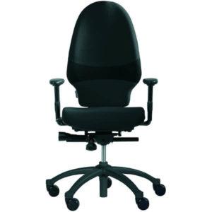 RH Extend ESD, esd stoel