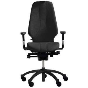 RH Logic 400, ESD stoel