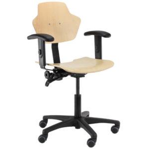 Score Spirit, laboratorium stoel