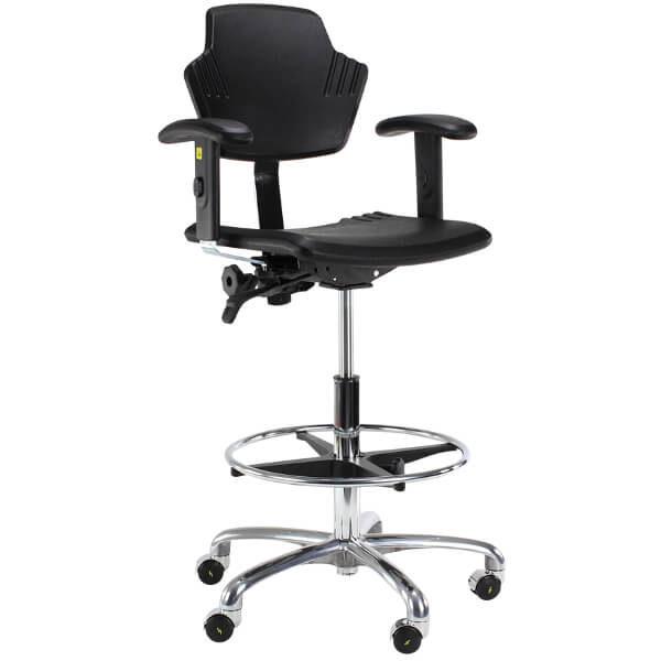 Score Spirit, cleanroom stoel