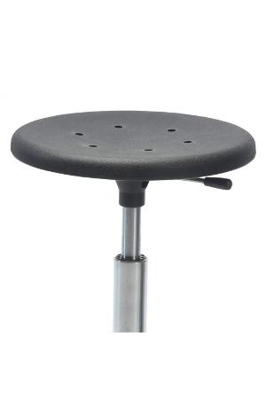 2003 - PUR, rolkruk, ergonomische rolkruk