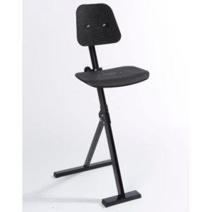 sta-zithulp zit-stahulp stastoel Global