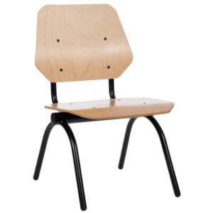 Score MaXXLine Wachtkamerstoel, obesitas, xxl bureaustoel, XXL stoelen, stoelen zware mensen