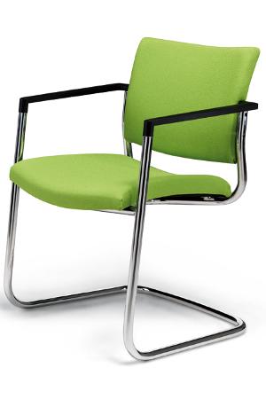 Be by Bèta Voorburg, Bureau stoelen