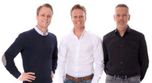 Team Ergotech