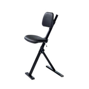 Global sta-zithulp stastoel