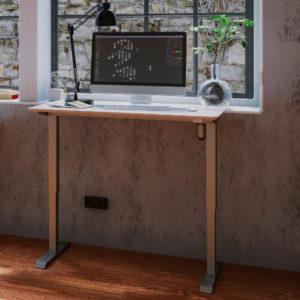 cs37 100x60 cm compact bureau