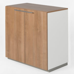 houten kasten 80x80x44