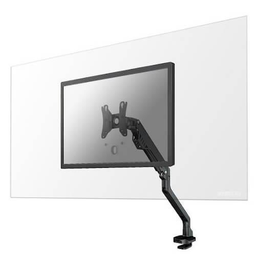 veiligheidsscherm corona covid-19
