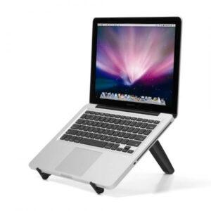 ergonomische laptopstandaard krekel